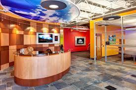 Dresser Rand Jobs Houston Tx by Elliott Group Elliott Careers Twitter