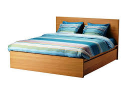 ikea malm bed frame instructions home decor ikea best