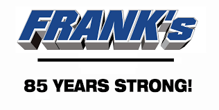 Frank's Truck Center New Jersey Dealership | New & Used Truck Sales ... Franks Automotive Repair History In Tulare Ca Iowa 80 Truck Museum Car Failed Atewasabi Man Shot And Killed During Armed Robbery At Drivein Auto Opening Hours 10201 Springfield Rd Aylmer On Dumneazu Hot Dogs New Jersey Home Of The Brave White Semi On Highway In Springtime Stock Image Tractor Trailer Wash Detailing Custom Chrome Texarkana Ar Sir 65 Photos 15 Reviews Restaurant Whitwood Stop 2015 10 04 Hd Youtube Get Me More Uber Design Medium Senica Towing Heavy Duty Recovery Lasalle Patties Facebook