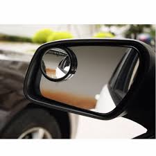 Nosii 2PCS Car Rearview 50mm Adjustable Car SUV Truck Blind Spot ... 2019 Ram 1500 Chief Engineer Demos New Blind Spot Detection Other Cheapest Price Sl 2pcs Vehicle Car Truck Blind Spot Mirror Wide Accidents Willens Law Offices Improved Truck Safety With Assist System For Driver 2pcs Rear View Rearview Products Forklift Safety Moment Las Vegas Accident Lawyer Ladah Firm Nrspp Australia Quick Fact Spots Amazoncom 1 Side 3 Stick On Anti Haul Spots Imgur For Cars Suvs Vans Pair Pack Maxi Detection System Bsds004408 Commercial And
