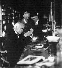 edison s and inventions