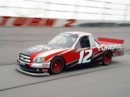 Toyota Tundra NASCAR Craftsman Series Truck (2004) - Picture 7 Of 18 Preorder 2017 Chase Briscoe 29 Cooper Standard Craftsman Truck Kevin Harvick Porter Cable 98 Truck Stunod Racing 2002 Dodge Ram Nascar Series 140139 Overtons 225 Chicagoland Speedway Signed 2006macts Z Motsport Memorabilia 2008 Design By Graphicwolf On Deviantart Chevrolet Nascar Racer 1995 Hendckbring A Trailer Camping World Primer Daytona Intertional Mark Martin 99 1997 Ford F150 Exide Batteries Craftsman Truck Series Ernie Irvan 28 Napa United Chris Fontaine Autographed 8 12 X Toyota Tundra 2004 Picture 7 Of 18