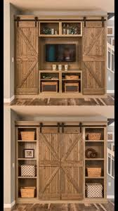 Hand Made Rustic Custom Media Cabinet With Barn Doors ... Eertainment Center With Piers And Sliding Barn Doors By Liberty Living Room Modern Home Fniture Expansive Hand Made Rustic Custom Media Cabinet With Shop Fireside Lodge Oak Coffee Table At Lowescom Reclaimed Wood Breakfast Bar The 25 Best Makers Ideas On Pinterest Log Stools Outdoor Free Kitchen 50 Stirring Pottery Picture Ideas 5690 Industrial Style Images Pipe Fniture Bedroom Cpacthippiebohemianbedroomtumblrvinyl Mn Fubarn_mn Twitter Bathrooms Design Size Bathroom Vanity Double Sinks