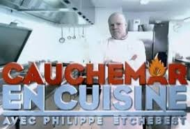 cauchemar en cuisine brou cauchemar en cuisine avec philippe etchebest 17 janvier 2012