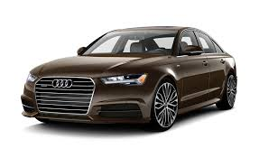Audi A6 Reviews Audi A6 Price s and Specs Car and Driver