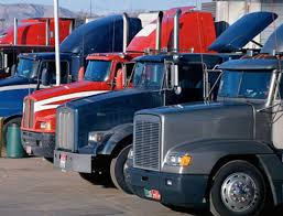 100 What Is A Class 8 Truck Used Same Dealer Drop In November Following October