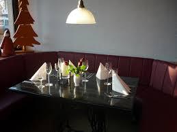 sicker s restaurant und feinkost reservierung 0281 40540999
