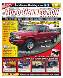 03-09-16 Auto Connection Magazine By Auto Connection Magazine - Issuu Truxedo Lopro Qt Soft Rollup Tonneau Cover For 2015 Ford F150 Discount Truck Accsories Arlington Tx Best Resource Chevroletlegendbackbumper966138039 Hitch Apex Ratcheting Cargo Bar Ramps Car Truck Accsories Coupon Code I9 Sports Champ Skechers Codes 30 Off Festool Dust Extractor Reno Paint Mart 72x6cm 3d Metal Skull Skeleton Crossbones Motorcycle Oakley_tacoma_2 1 4x4 Pinterest Toyota Tacoma And Amp Ducedinfo
