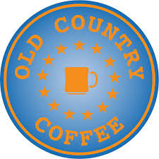 Pumpkin Spice Cappuccino Circle K by Old Country Coffee