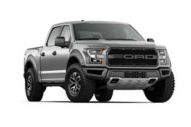 2018 Ford Raptor Truck Best Ford Raptor Race Truck Od Green Ford ... Allnew 2019 Ram 1500 Capability Features New 2018 Ford F250 Crew Cab Pickup For Sale In Madison Wi Used Trucks W Snow Plow Best Of 2003 Ford F350 4x4 Dump Truck 10 Dodge Amazing Design Saintmichaelsnaugatuckcom Brilliant Price 2013 F 250 For Near Rc Mud Trail Image Vrimageco Off Road F650 Xtreme 6x6 Moment Youtube The Places To Challenge Your 4x4 Lights 4 Wheel Drive F150 Supercrew 2010 Kusaboshicom Ever