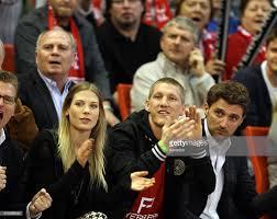 VIDEO Bayern München Basketball übersteht EuroLeagueKrimi Gegen