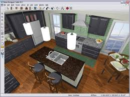 Better Homes And Gardens Interior Designer - Idfabriek.com Turbofloorplan Home And Landscape Pro 2017 Amazoncom Garden Design Lifestyle Hobbies Software Best Free 3d Like Chief Architect Good With Fountain Additional Interior Designing Ideas Amazing Better Homes And Gardens Designer Suite Photos Idfabriekcom Pcmac Amazoncouk Download Games Mojmalnewscom Pool House With Classic Architecture Traditional Homely 80 On
