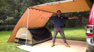 BIG BANG FOR BUCK SET UP - KINGS AWNING + AWNING WALL COMBO! - YouTube 4wd 4x4 Fox Sky Bat Supa Wing Wrap Around Awning 2100mm Australian Stand Easy Awning Side Wall Demstration By Supa Peg Youtube Foxwingstyle Awning For 180ship Expedition Portal Hawkwing 2 Direct4x4 Vehicle Side 2m X 3m Supapeg Ecorv Car Horse Drifta 270 Degree Rapid Wing Review Wa Camping Adventures Supa Australian Made Caravan Australia Items In Store On View All Buy It 44 Perth Action Accsories Equipment 4