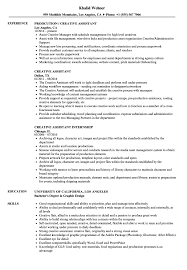 Creative Assistant Resume Samples | Velvet Jobs Hairstyles Free Creative Resume Templates Eaging 20 Creative Resume Examples For Your Inspiration Skillroadscom Ai 50 You Wont Believe Are Microsoft Word Samples 14 New Thoughts About Realty Executives Mi Invoice And Executive Chef 650838 Examples Stunning Of Cvresume Ultralinx Communication Skills Valid Customer Manager Cv Pdf 11 Retail Management Director Velvet Jobs Of Design 70 Welldesigned For Your 15 That Will Land The Job