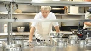 in teufels küche mit gordon ramsay fleming prosieben maxx