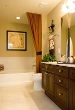 Serratia Marcescens Bathroom Treatment by Pink Mold Health Problems Removal