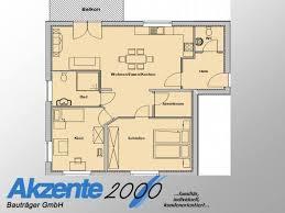 immobilien in fürth lörzenbach 5 aktuelle angebote im 1a