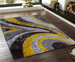 Yellow Gray Bathroom Rugs by Yellow And Grey Rugs On Bathroom Rugs Awesome Area Rug Cleaning