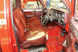 There's Not Much Difference Between 1973-87 C10 Truck Interiors ... Classic Dodge Truck Interior Parts Psoriasisgurucom 781987 Chevrolet C10 Install Hot Rod Network Chevy Silverado Seat Covers Cheap Best Resource H3t Fabulous Download Stock Czech Model Sinotruk T7h 9gasbag Instruction Parts Howo Simple Wiring Diagram Ram Ignition Mihella Radio And Web Ideas 1948 Chevygmc Pickup Brothers Kenworth Displays Latest Innovations At Brisbane Truck Show Set A Home Is Made Of Love Dreams Misc New And Used American Chrome