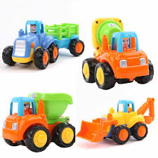 2017 Baby Toys Push And Go Friction Powered Car Toy Trucks Mixer ... Announcing Kelderman Suspension Built Trex Tonka Truck Toys Star Wars Stormtrooper And Darth Vader Toy Trucks Are Weird Trucks Collection Toy For Kids Youtube 13 Top Little Tikes Interchangle Reclaimed Steps With Pictures Funrise Tonka Classics Steel Fire Walmartcom Kids Matchbox Truck Toys Unboxing Roller Btat Games Compare Prices At Nextag Pin By Ed Geisler On Pinterest Tin Tow For Sale1 64 Scale Die Cast Toyhand