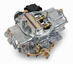 Tuning A Vacuum Secondary Of A Holley Carb – RacingJunk News Holley 093770 770 Cfm Offroad Truck Avenger Alinum Street Carburetors 085670 Free Shipping Holley 090770 Performance Offroad Carburetor Truck Avenger Fuel Line 570 Wire I Need Tuning Advice For A 390 With Holley The Fordificationcom Testing Garage Journal Board Performance Products Historic Carburetor Miltones Rod Authority 870 Ultra Hard Core Gray Engine 095670 Carb 4 Bbl 670 Cfm Vacuum Secondary