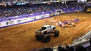 Monster Jam Richmond Va 2-20-16 USA-1 Freestyle - YouTube Monster Jam Results Page 9 Event Schedule Usa1 4x4 Official Site Baltimore Tickets Na At Royal Farms Arena 20170224 Truck Tour Comes To Los Angeles This Winter And Spring Earth Shaker Monster Truck Jam Richmond Va 2017 Youtube 2016 Richmond Coliseum Feb 20 Top Five Weekend Events Book Of Mormon Chinafest Rick Astley Great 8 Happenings Virginia Wine Expo Monster Trucks More Wric Badass 1995 Ford F 350 Mud Truck For Sale Gangster Choppers Gangster Family