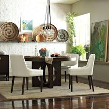 Area Rug For Dining Room Table Your Ideas