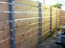 simple wooden fence posts for sale style google search e on decorating