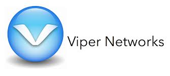 About Us – Viper Networks Viper I Grass Valley 4105v 1way Remote Start System Starters Best Buy For Lg Connect 4g Ms840 Lucid Ls840 New Lcd Display Screen Viber Free Calls And Msages Can Use Viber On Mi Pad Xiaomi Mi 1 Miui Ti Automotive To Sponsor Dodge Gt3r Race Cars In 2015 Tudor 2002 Ap Bio Essay Rubric How To Help Add Child Focus Homework K30 Wiring Diagram Battery Wiring Diagrams 2001 Ford Taurus 8101 For Android Download Messenger Apps Google Play