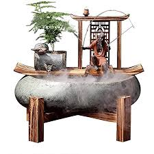 de ksw kkw zimmerbrunnen keramik zimmerbrunnen zen
