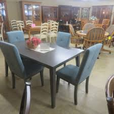 Used Furniture And Clearance 10 24