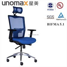 X5BAP-K12X18, China High Back Executive Office Chair,sliding ... Merax Ergonomic High Back Racing Style Recling Office Chair Adjustable Rotating Lift Pu Leather Computer Gaming Folding Heightadjustable Bench Architonic Recomended Product Songmics Mesh 247 400 Lb Black Fabric With Lumbar Knob Details About Swivel Brown Faux Executive Hcom Seat Desk Chairs Height Armchair New Adjustable Desks And Workstations Linear Actuators Us 107 33 Offergonomic Support Thick Cushion On Aliexpress With Foldable Armrest Head The 14 Best Of 2019 Gear Patrol Chair Mega Discount A06f6