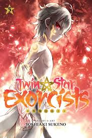 Amazon.com: Twin Star Exorcists, Vol. 5 (9781421585185): Yoshiaki ... Bookstore Vlog Mini Manga Haul Youtube Section Yelp Current Collection Anime Amino Why Do Comics Shops Struggle To Sell How Read Without Going Broke Online Books Nook Ebooks Music Movies Toys Digital And Harlequin Bring The Barnes Noble E Akira 35th Anniversary Box Set Resetera An Exclusive Excerpt Of Marissa Meyers Graphic Novel Wires Booksellers 122 Photos 124 Reviews Bookstores Unboxing Amiibo Apple Juice Viz Media Bncom Buy 2 Get 1 Free Facebook