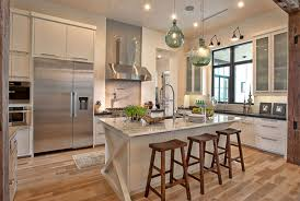 100 Small Townhouse Interior Design Ideas Beautiful Homes Space