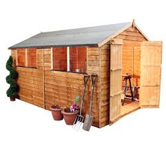 6x3 Shed Bq by Shed Sale Discounts On Wooden Metal Sheds U0026 Summer Houses
