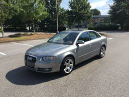 100 Craigslist Atlanta Ga Cars Trucks What Is A Car With Rebuilt Title And Why Is It Safe To Buy It