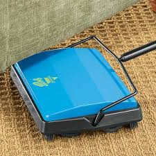 Shark Cordless Floor And Carpet Sweeper V2930 by Shark Cordless Rechargeable Dual Sd Floor Carpet Sweeper Carpet