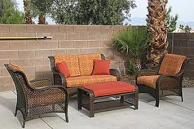 Patio Furniture Cushions Patio Umbrellas And Best Patio Chairs