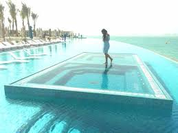 100 Infinity Swimming 20 Of The Most Incredible Pools Around The World