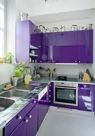 repeindre meuble cuisine laqué peinture laque grise gallery of cuisine blanc laqu couleur mur
