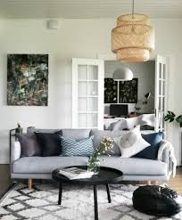 Hanging Lamp Ikea Indonesia by The Quality Of Ikea U0027s New Collection Will Blow You Away Pendant