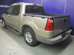 2001 Ford Explorer Sport Trac XLT Explorer Sport Trac V6 Auto ... Ford Explorer Sport Trac At Sole Savers Medford Used Car Nicaragua 2003 Camioneta 2004 New Test Drive 2002 For Sale Dalton Ga 2009 Reviews And Rating Motor Trend 2007 Photos Informations Articles 2008 Adrenalin Youtube 4x4 Truck 43764 Product Decal Sticker Stripe Kit Explore Justin Eatons Photos On Photobucket Pinteres Lifted Sport Trac The Wallpaper Download 2010 Overview Cargurus