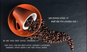 Pumpkin Spice Cappuccino Circle K by Eshops Coffee Nation