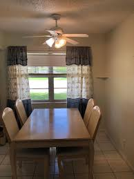 145 Ventnor J J Deerfield Beach, FL 33442 - MLS#RX-10543758 4039 Berkshire B Deerfield Beach Fl 33442 Ocean Long Upholstered Side Chair With Tufted Back By Morris Home Furnishings At 145 Ventnor J Mlsrx10543758 2075 P Mls Rx10501671 Terrazas 5 Piece Ding Set Rx10554425 1260 Se 7th Street 33441 In Century Village East Homes Recently Sold Antoni Modern Living Contemporary Fniture 2339 Sw 15th 27 Sold Listing Rx10489608 One Sothebys Intertional Realty Rx10498208 1423 Hillsboro Boulevard Unit 322