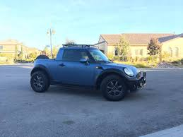 EBay: 2009 Mini Cooper Base 2009 Custom Mini Cooper Mini Trophy ... Preowned 450rs For Sale Only 12500 Trophykart Tires Cars Trucks And Suvs Falken Tire Superlite Moab The Trophy Truck Weve Been Waiting Rc Car Kings Your Radio Control Car Headquarters For Gas Nitro Baja 1000 8 Facts You Need To Know Red Bull Watch A Run Wild Through An Abandoned City Lego Moc3662 With Sbrick Technic 2015 Ford Classic Classics On Autotrader 2018 F150 Raptor Supercab 450hp Lookalike My Mini Trophy Truck Youtube Ecx 118 Torment 4wd Sct Rtr Redorange Horizon Hobby