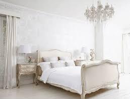 French Provincial Bedroom Furniture Melbourne Memsaheb Net