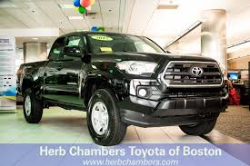 Toyota Tacoma In Boston, MA   Herb Chambers Toyota Of Boston Nice Awesome 2017 Toyota Tacoma New Access Cab Sr Stick 4 2018 Buyers Guide Autoblog Sr5 Vs Trd Sport Shop By Vehicle 0515 4x4 And Prerunner 6 Lug The Pro Is Bro Truck We All Need Chevrolet Colorado Which Should You Buy Ta A Double Cylinder Review Of Toyota Door 1998 2wd Insurance Estimate Greatflorida My Old 1984 4cylinder Pinterest 2005 Used Tundra Doublecab V8 Ltd 4wd At Auto Stop Serving