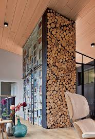 dekorpaneele echtholzpaneele spaltholz wandverkleidung