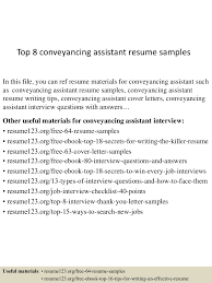 How To Write A Literature Essay By Andrig27 - UK Teaching ... How To Write A Literature Essay By Andrig27 Uk Teaching Clerical Worker Resume Example Writing Tips Genius Skills Professional Best Warehouse Examples Of Rumes Create Professional 1112 Entry Level Clerical Resume Dollarfornsecom Administrative Assistant Guide Cv Template Sample For Back Office Jobs Admin Objectives 28 Images Accounting Clerk Job Provides Your Chronological Order Of 49 Pretty Gallery Work Best