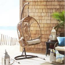 Pier One Houston | Papasan Swing Chair | Swingasan | Hanging ... Willow Swingasan Rainbow Pier 1 Imports Wicker Papasan Chair Cushion Floral Fniture Interesting Target For Inspiring Decor Lovely One Cushions Comfy Unique Design Ideas With Pasan Chair Pier One Jeffmapinfo Double Taupe Frame Rattan Indoor Sunroom And Breathtaking Ikea Swing Awesome Home Natural Swivel Desk Attractive Of Zens Bamboo Garden Assemble Outdoor